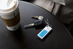 Keypal Pro Bluetooth App Controller
