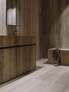 The International Branding Corporate Design Logo Animation Studio South Auckland New Zealand Designblog Mindsparkle Mag interior wood deluce