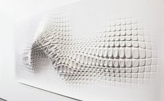 oraito_310811_02b #wallpaper #footwear