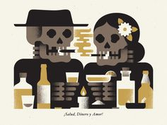 Salud_dos #poster