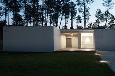 Carvalho Araújo | AA House #arajo #architecture #house #carvalho