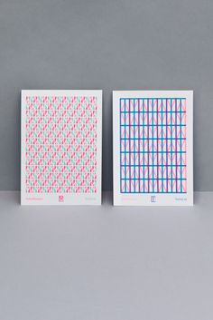TextielMuseum3 #design #graphic