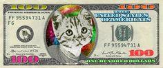 Gallery #money #100 #franklin