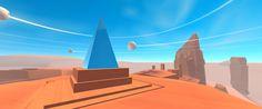 http://www.landsendgame.com/ #vr #virtualreality #3d
