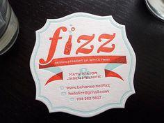 Google Reader (1000+) #fizz #identity #vintage