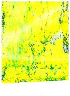 weyland-yutani #weyland #yutani #yellow #color