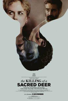 #movie #poster #cinema #film