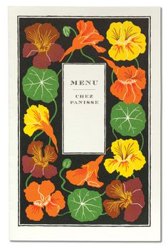 http://24.media.tumblr.com/82ad043db4952536ab61de821ec11e73/tumblr_mlqlrbZOs81rdpk23o1_1280.jpg #flower #book