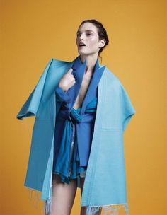 Benjamin Alexander Huseb #fashion #photography #inspiration