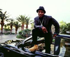 YIMMY'S YAYO™ #swag #tyson #mike #tiger #car