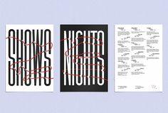 ZigZag by b.a.-ba #prints