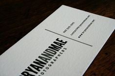 Graphic-ExchanGE - a selection of graphic projects #print #buisness #identity #logo #cards
