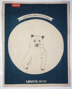 SKMBLY portfolio #fabric #poster