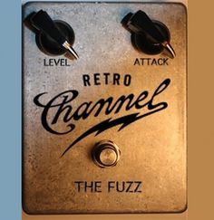 Google Image Result for http://store.thesegoto11.se/images/retrochannel_fuzz.jpg #switch #fuxx #amp #button #retro #channel #type