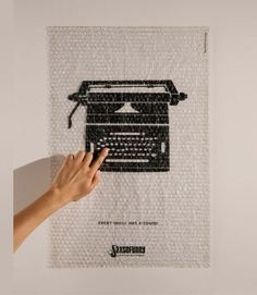 inspiration #poster