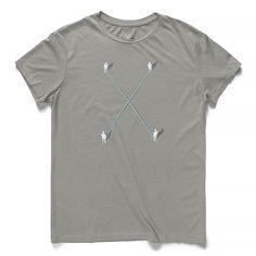 DOX - Tshirt|KAFT