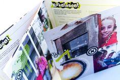Eggedosis Visuell Kommunikasjon: SUNDBÃ…TVESENET & NEAS LANSERER SUNDBÃ…TSAFARI! #photography #design #graphic #brochure