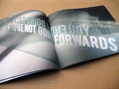 forwardsbackwards2.jpg (JPEG Image, 756×568 pixels) #design #graphic #type #layout #typography