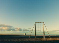 Landscape Photography by Christopher Wilson #inspiration #photography #landscape