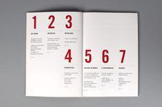 Dolores magazine #layout #dolores magazine