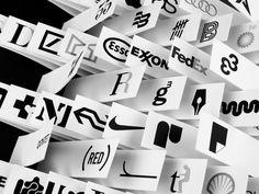#logos #book #khomus