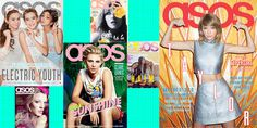 #asos #shopping #fashion #ecommerce #store #asos_contact_number