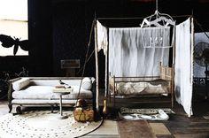 nomad_syria_0148_w872_h580.jpg (750×499) #interiors