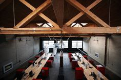 Workspace / Studio / Burnkit #studio