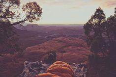 T H E D I G G E S T . C O M #sleep #landscape
