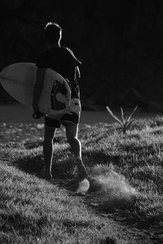 (8) Tumblr #surfing
