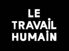 Masculin féminin: 15 faits précis (1966) | Jean-Luc Godard | Jean-Pierre Léaud Chantal Goya Marlène Jobert #fminin #title #masculin #travail #1966 #film #le #godard #humain