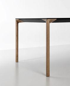 Boiacca Wood - #design, #furniture, #modernfurniture,