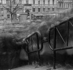 ALEXEY TITARENKO | PHOTOGRAPHY #photography #alex #titarenko