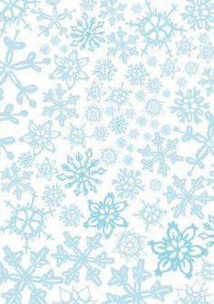 Lizzie Kevan #kevan #lizzy #winter