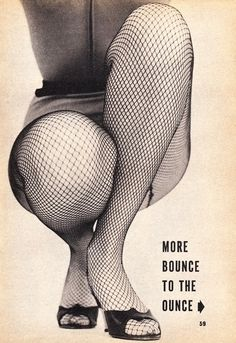 this isn\'t happiness™ (Fishnets is Fridays), Peteski