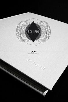 SCI-PHI #logo