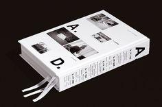 Andrzej DoboszAndrzej Dobosz - self-publishing / krótkie serie / małe wydawnictwa #print #book #publication