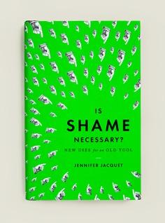 Janet Hansen, book cover