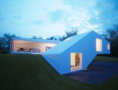 hafner_02 #architecture