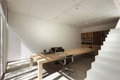 HXMX by BGP Arquitectura #interior #minimal #minimalist #house