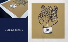 BeeTeeth SLC #design #graphic #christofferson #beeteeth #art #daniel #drawing