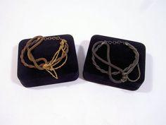 Geller x driftwoodskull #silver #bracelet #bronze #jewelry #geller