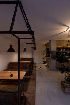 Cafe Cicero 7