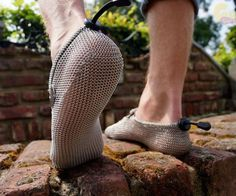 Outback Shoes by PaleoBarefoots #tech #flow #gadget #gift #ideas #cool