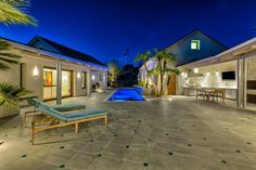 Casa Aguila – San Diego's First Certified Passive House