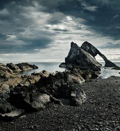 Landscape Photography by Julian Calverley #inspiration #photography #landscape