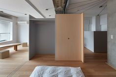Tokyo apartment   FrontOfficeTokyo