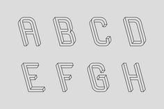 frustro a h #font #fuck #as #dope #type #infinite