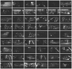 tumblr_m325cf1q4v1qb83nyo1_500.jpg 500×478 pixels #movie #ryan #drive #film #gosling