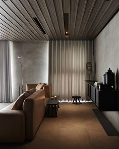 Ridge by Wei Yi International Design Associates